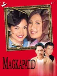 Watch Magkapatid (2002)
