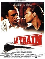 The Last Train Volledige Film