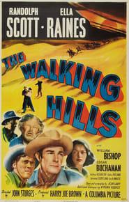 Watch The Walking Hills (1949) Fmovies