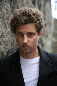 Charlie Gustafsson