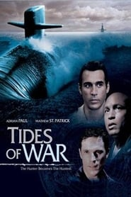 Watch Tides of War (2005) Fmovies