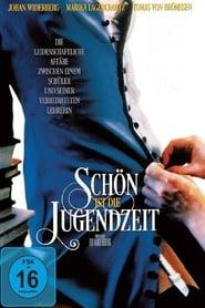 Schön ist die Jugendzeit (1995)
