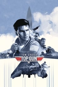 Top Gun: Pasión y Gloria (1986) Full HD 1080p Latino