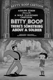 There's Something About a Soldier