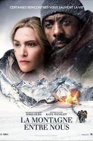 La Montagne entre nous streaming vf
