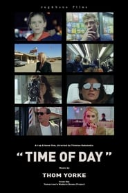 Time of Day (2018)