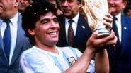 Diego Maradona 2019 1