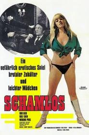 Schamlos 1968
