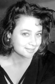 Francesca Ventura