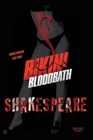 Bikini Bloodbath: Shakespeare