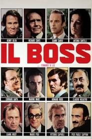 The Boss (1973), film online subtitrat