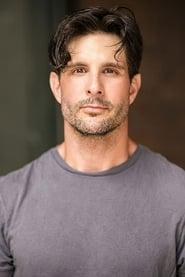 Jay Jablonski