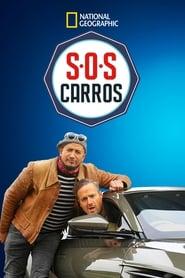 S.O.S Carros: 3ª Temporada