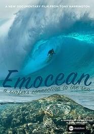 Emocean (2019)