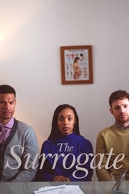 Image The Surrogate