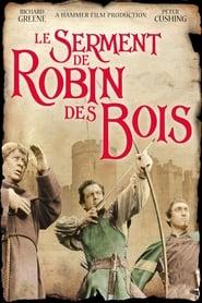 Regarder Le Serment de Robin des Bois