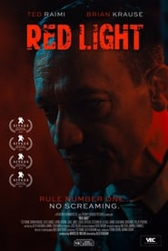 Red Light (2020) YIFY