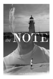 The Note (2019)