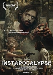 Instapocalypse (2016) Zalukaj Online