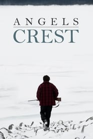 Poster for Angels Crest