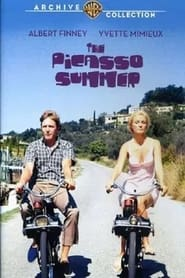 The Picasso Summer (1969)