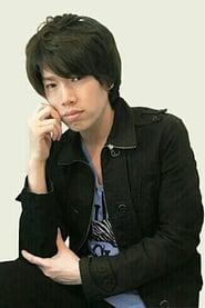Shin Nagai