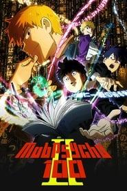 Mob Psycho 100: Season 2