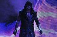 WWE SmackDown Season 11 Episode 37 : September 11, 2009