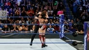 WWE SmackDown Season 20 Episode 26 : June 26, 2018 (Ontario, CA)