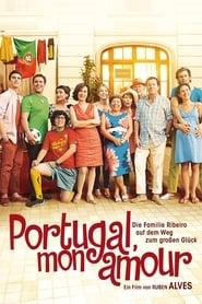Portugal, mon amour 2013