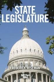 State Legislature (2007) Online Lektor CDA Zalukaj