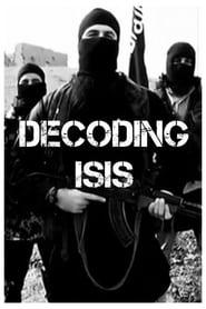 Descifrando el Estado Islámico