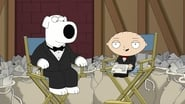 Family Guy Season 10 Episode 22 : Viewer Mail #2