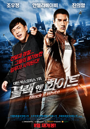 Black & White: The Dawn of Assault (2012)