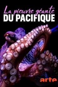 La pieuvre géante du Pacifique 2021
