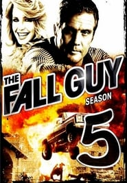 The Fall Guy: Season 5