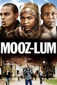 Mooz-lum (2011)