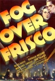 Imagen Fog Over Frisco