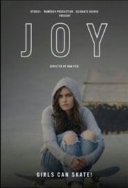 Joy Saison 1