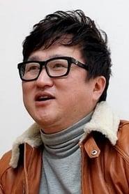 Lee Hwan-kyung