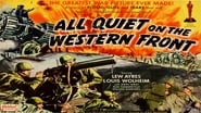 All Quiet on the Western Front  Wallpaper