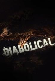 Diabolical Season 4