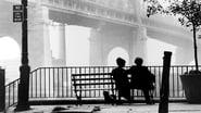 Manhattan Images