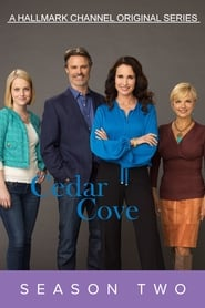 Cedar Cove Season 2 Episode 2 Watch Online