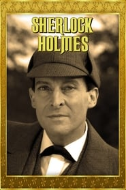 Watch Full Sherlock Holmes  Movie Online