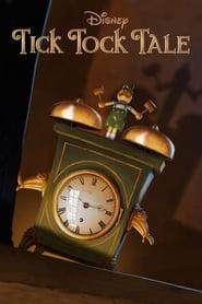 Tick Tock Tale (2010)