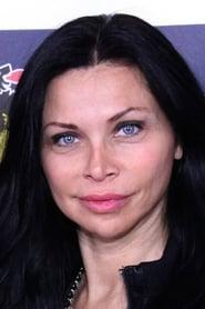 Sofia Shinas