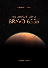 Bravo 6556 (2017)