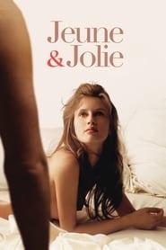 Voir Jeune & Jolie en streaming complet gratuit | film streaming, StreamizSeries.com