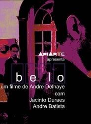 Belo 2002